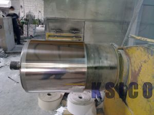 Aod Material 2b Surface Silt Edge 201 Stainless Steel Coil pictures & photos