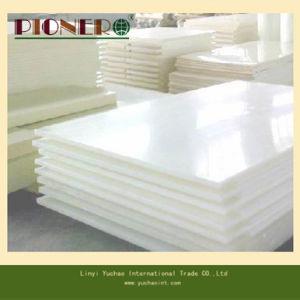 High Density Celuka Foam & Free Foam PVC Board for Furniture pictures & photos