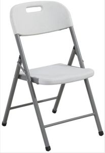 Wholesale Used Chair Stackable, Plastic Chair pictures & photos