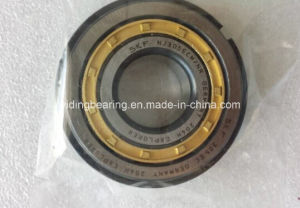Hot Sales Cylindrical Roller Bearings Nu Nn Nj All Series pictures & photos