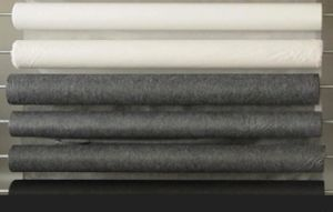 Polyester Interlining, Customzied Weight, Factory in China pictures & photos
