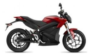 Best Selling 2015 Zero Sr Zf12.5 Electric Motorcycle