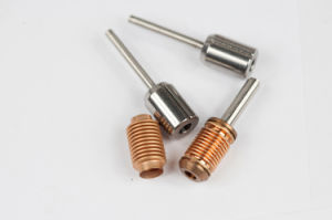 Sensor Fittings, Sensor Part, Temperature Sensors pictures & photos
