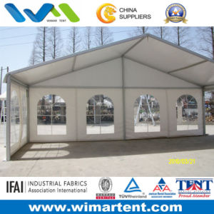 8X24m Party Tent for Wedding, Event, Exhibition pictures & photos