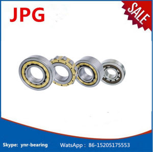 Cylindrical Roller Bearing Nu232m 32232h N232m Nf232m Nj232m Nup232m pictures & photos