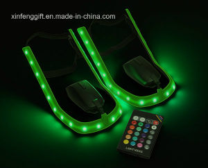 2016 Hot Sale LED Shoes with Competitive Price pictures & photos