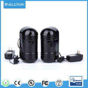 Remote Control Infrared Gate Sensors (ZW113) pictures & photos