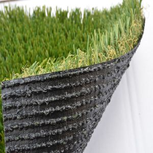 Wedding Field Artificial Grass Landscaping Synthetic Grass (GS-40W-415-BP) pictures & photos