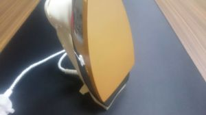 Namite 717 Heavy Electric Dry Iron pictures & photos