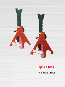 6t Jack Stand Best Sales pictures & photos