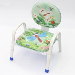 Kindergarten Furniture/Thicken Safety Chair pictures & photos