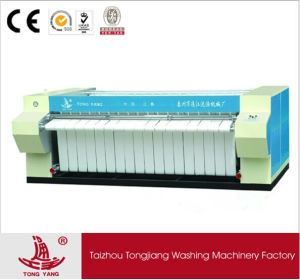 Laundry Equipment (Washer Extractors, Tumble Dryers, Flatwork Ironers) pictures & photos