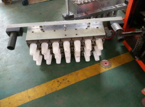 Forming Mould for Plastic Thermoforming Machine pictures & photos