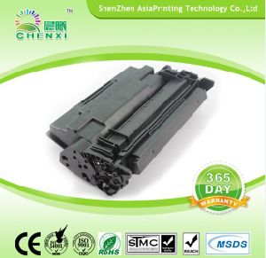 Compatible New CF226A CF226X Toner Cartridge for HP PRO M402 Mfp M426 pictures & photos