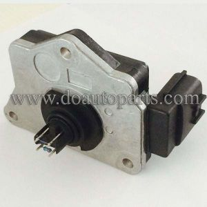 Air Flow Meter 16119-73c00 for Nissan pictures & photos