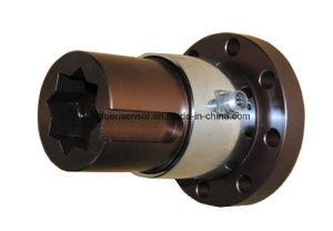 0-5000nm Static Torque Sensor (resistance strain guages)