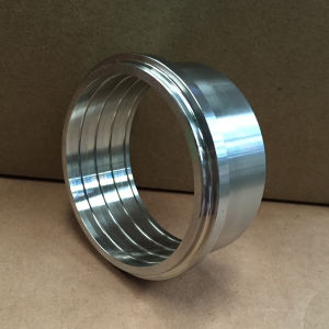 Stainless Steel SMS Expanding Ferrule pictures & photos