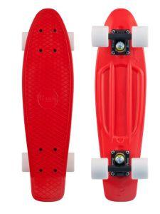 22′′ Original Mini Custom Penny Skateboard (LD8302) pictures & photos
