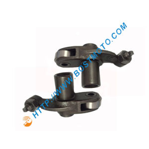 Motorcycle Part Rocker Arm for Fz16 pictures & photos