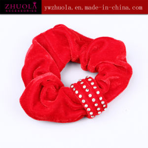 Fashion Hair Accessories Factory pictures & photos