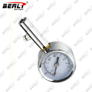 Bellright Fast Delivery 40mm Straight-on Dial Gauge