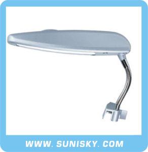 Aquarium Lamp (SML Series) pictures & photos