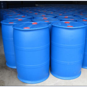 Hot Sale Ethyl Acetate Methyl Acetate with Good Price pictures & photos