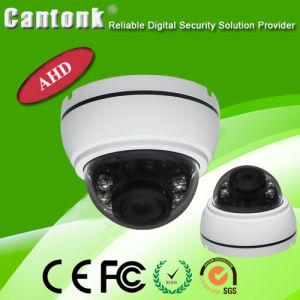 Miniature Dome Night View Digital Surveillance Video Ahd Camera (KHA-S130TD20D) pictures & photos