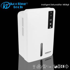 malaysia portable air conditioner car disposable mini - Portable Air Conditioner For Car