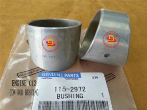 Caterpillar C13 Con Rod Bushing (115-2972) pictures & photos