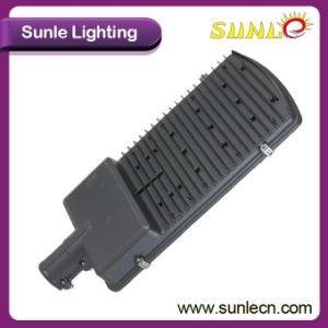IP65 LED Street Light, LED Street Light Lamp pictures & photos