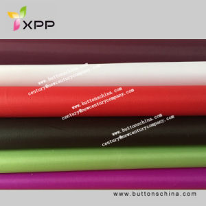 Polyester Taffeta Fabric pictures & photos