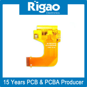 Flexible PCB FPC Polyimide Film pictures & photos