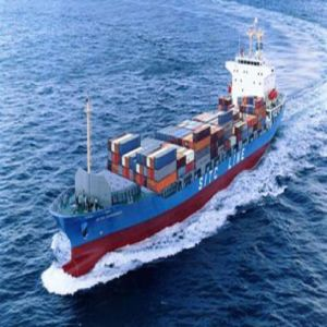 International Freight Carriers From China to Greece pictures & photos