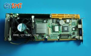 Samsung SMT Parts Sp400II CPU Board pictures & photos