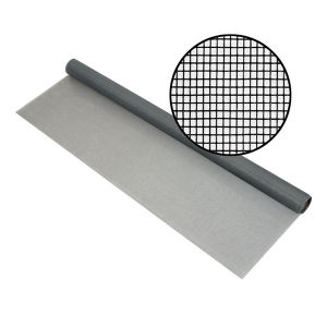 Mesh 16X18 China Fiberglass Insect Screen for Windows pictures & photos