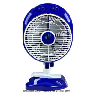 Students Clip Fan/Electric Fan with Variable Ftj-20 pictures & photos