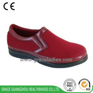 Grace Health Shoes Edema Shoes (9611087) pictures & photos