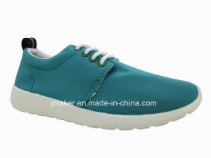 Wholesale Men Sports Shoes (J2516-M)