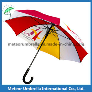 China Supplier Manufacturer Advertising Gifts Umbrellas for Sale