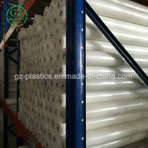 Professional Produce Self-Lubrication Polypropylene Rod PP Bar pictures & photos