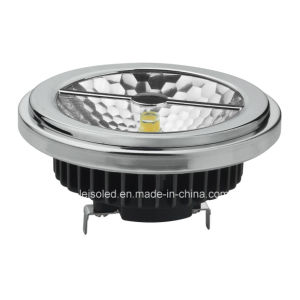 Glare-Free 15W 95ra 860lm Retrofit LED AR111 Light Bulb (LeisoA) pictures & photos