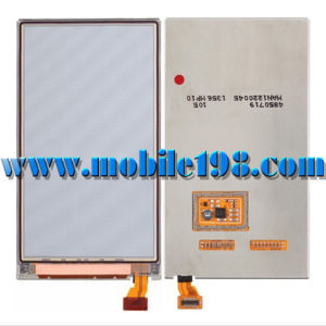 for Nokia C7 LCD Display Replacement Original New pictures & photos