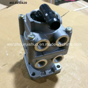 Brake Valve for Mercedes Benz 4613150420 pictures & photos