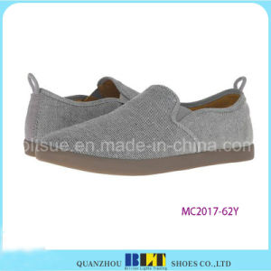 Latest Design Men Sneaker Casual Shoes pictures & photos