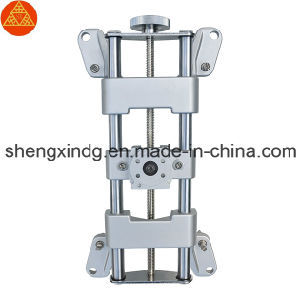4 Four Point Wheel Alignment Wheel Aligner Clamp Adaptor Adaptar Adapter for Wheel Alignment Wheel Aligner Jt003 pictures & photos