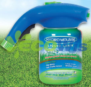 Hydro Mousse Liquid Lawn China Manufacturer pictures & photos