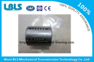 Kh Series Linear Bearing KH2540