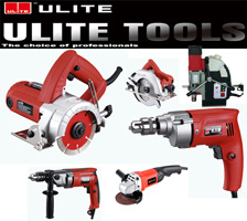 100mm /115mm/125mm Angle Grinder with Professional Quality pictures & photos