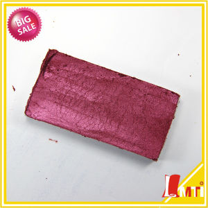 Hot Sale Inorganic Chameleon Pearl Pigment for Ceramic pictures & photos